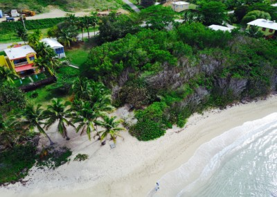 Vieques Private Beach!Studios 2-5 people or House Up to 16-18 people